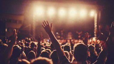 Festivales 2017: primeras confirmaciones