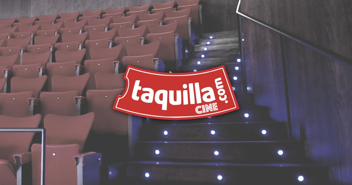Nueva oferta en yelmo cines entradas a un precio incre ble for Entradas oceanografic ofertas 2016