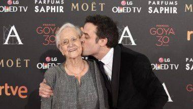 Premios Goya 2017: Los momentazos de la década