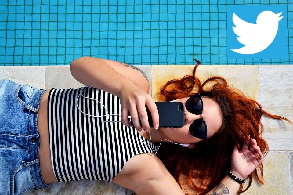 Conociendo Taquilla.com: ¡descubre nuestras redes sociales!