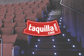 Nueva Oferta en Yelmo Cines: ¡entradas a un precio increíble!