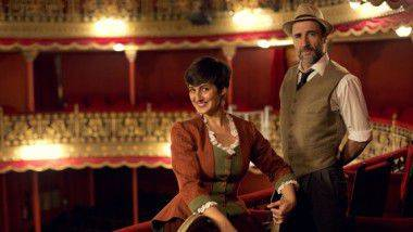 La Bombonera de Don Cándido: todo lo que es el teatro