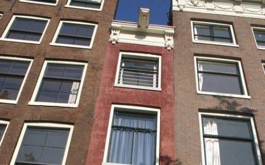 Ámsterdam low cost: 8 planes muy baratos para tu próximo viaje