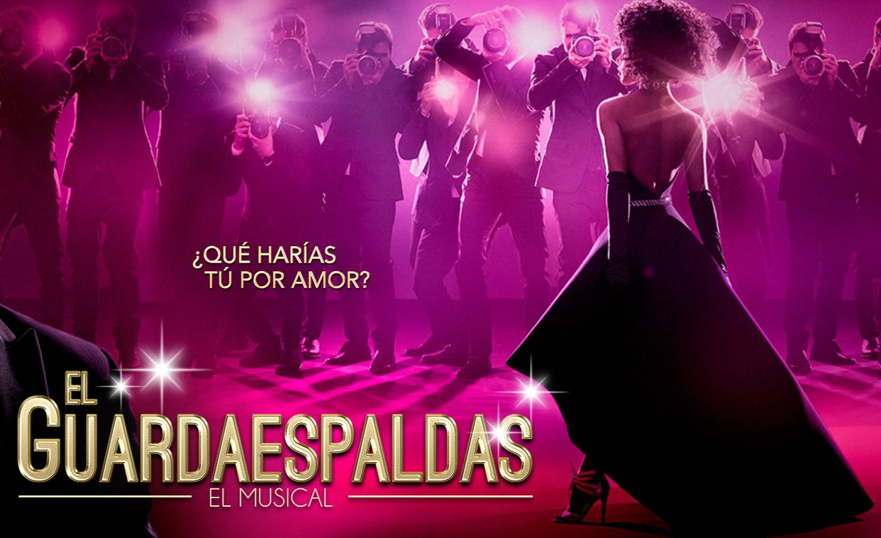 guardaespaldas-musical