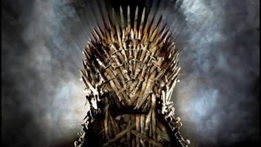 Nuevas series y temporadas: remedios para superar la resaca de Juego de Tronos