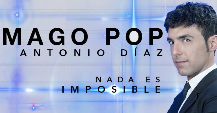 mago-pop-nada-imposible