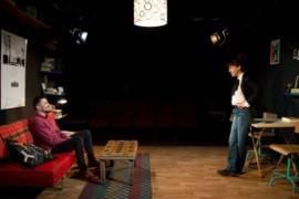 El teatro alternativo toma la ciudad de Barcelona