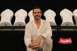 Entrevista a Jorge Astyaro, el hombre que se propuso hacer realidad tus sueños