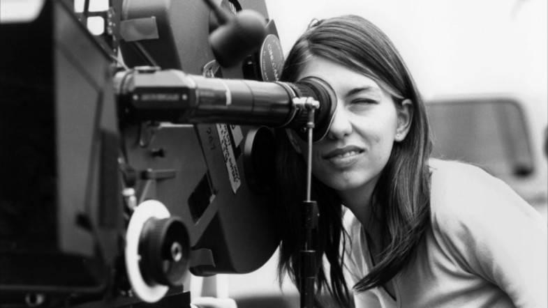 Luchadoras en la industria del cine: mujeres directoras