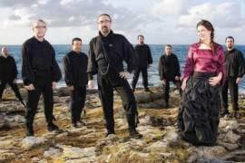 Luar Na Lubre sale de gira: conciertos, fechas y entradas