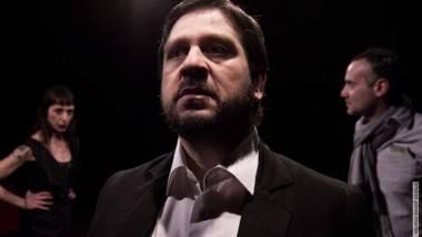 Peceras: distópica reflexión sobre el machismo en el Teatro Lara