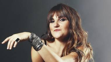 Conciertos Rozalén: la artista anuncia fechas en 2017 y 2018