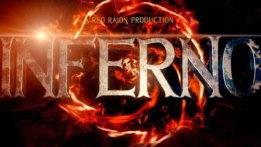 Parque de Atracciones de Madrid presenta Inferno