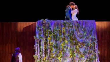 Cyrano de Bergerac: talento, versos y amor