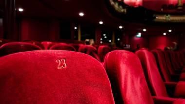 El teatro es el género más popular en España