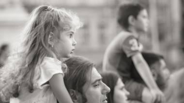 El calendario lectivo: el principal determinante para el teatro infantil