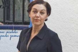Llega El Notario a Madrid: razones para no perdértela
