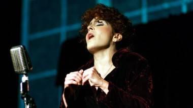 Piaf, Voz y Delirio: revive a Edith Piaf en el Cofidís Alcázar