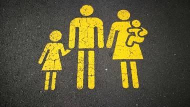Ir al cine con niños: salas y sesiones infantiles