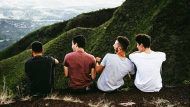 Más allá del confinamiento: planes para después de la cuarentena