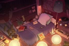 Bedroom pop: ¿a qué suena la era millennial?