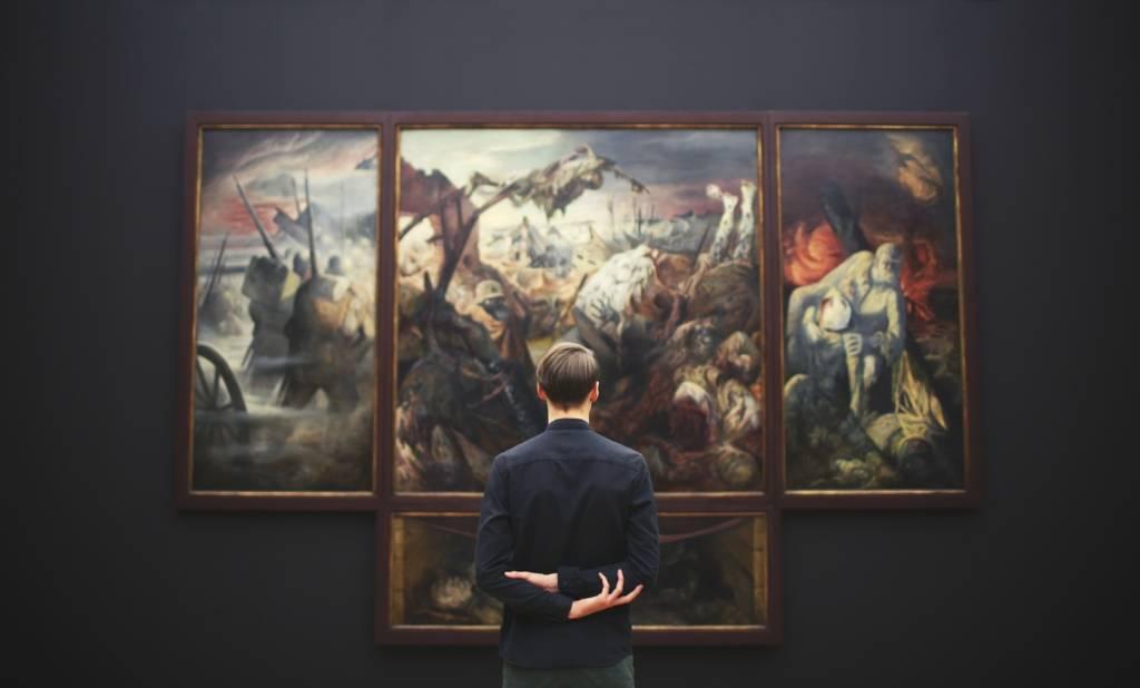 Abren-museos
