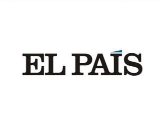 Matinales El País - Poesía