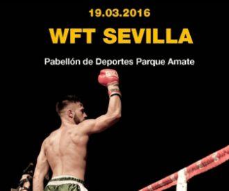 Wft 5 Sevilla