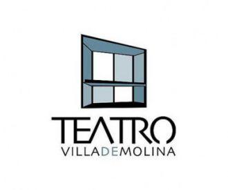 Abono Teatro Villa de Molina