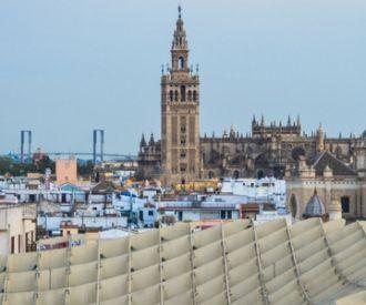 Descubre la verdadera judería de Sevilla