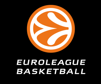 Euroleague Baloncesto
