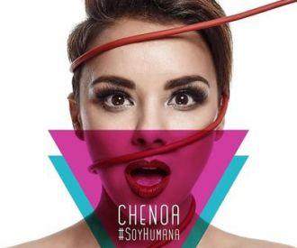 Entradas para Chenoa