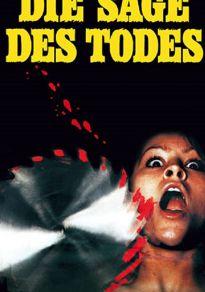 Bloody moon / a.k.a. Colegialas violadas (1981)
