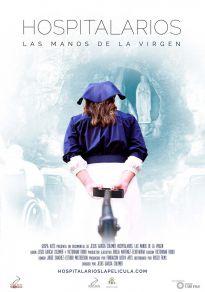 Cartel de la película Hospitalarios