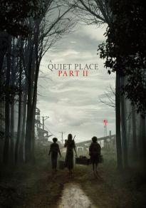 Un lugar tranquilo 2