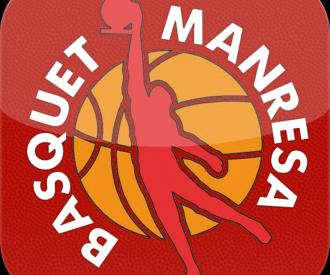 Bàsquet Manresa