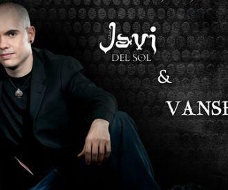 Javi del Sol & Vanshy