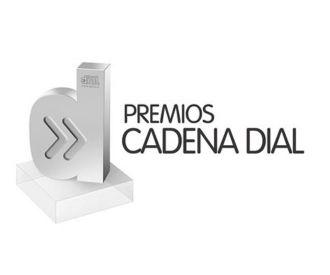 Premios Cadena Dial