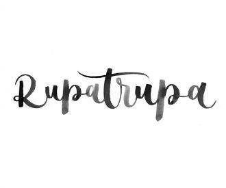 Entradas para Rupatrupa