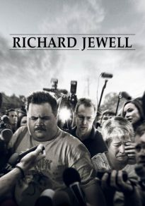 Cartel de la película Richard Jewell