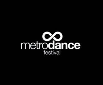 MetroDance Festival
