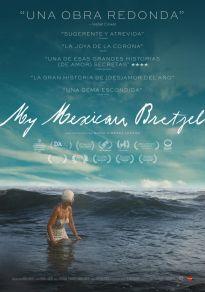 Cartel de la película My mexican bretzel