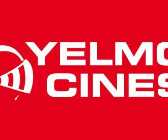 Yelmo Cines Vecindario