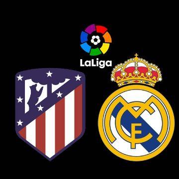 Entradas Derbi Atlético Real Madrid Comprar Entradas