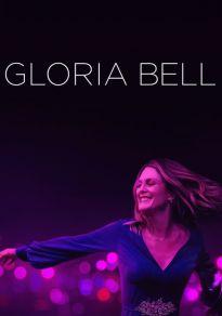 Cartel de la película Gloria Bell