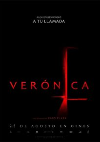Verónica (Cine)