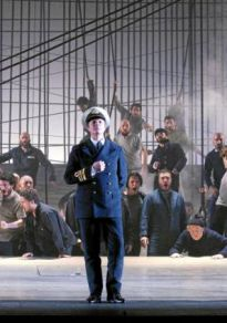 Billy Budd (ópera)