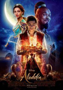 Aladdin (Cine)