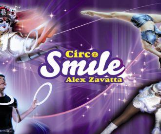 Circo Smile