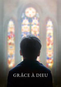 Cartel de la película Gracias a Dios